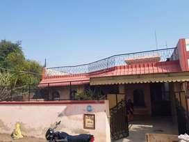 HOUSE FOR SALE IN AJIT NAGAR (22 NO. PATHAK)