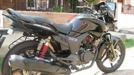 Very good condition specially  condition of engine is excellent