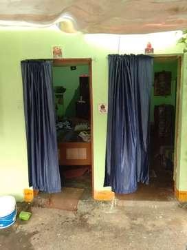 This is a agreement house in Adityapur,hari om nagar.