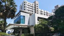 Jual Apartemen East Coast 1 BR Surabaya