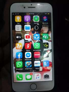sale my iphone 6s 32gb