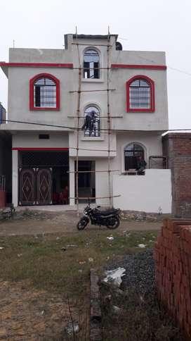 Near I T I filed lohiyanagar in Begusarai
