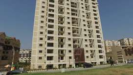Flat For Rent In Beautiful Lignum Tower - Dha Defence