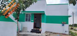 Individual house for sale coimbatore 15lakh