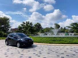 Honda Brio 1.2E Satya 2018 matic plat BH Terawat