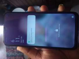 Oppo F9 Pro Good Condition