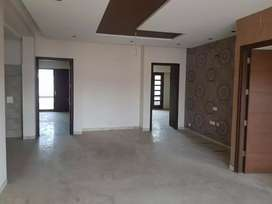 10 marla independent 1st floor 3bhk b-road for sale in sector 20 a