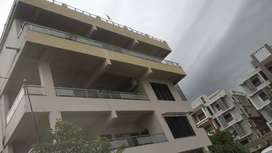 4BHK bungalow for rent