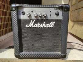 Ampli Marshall Mg10Cf