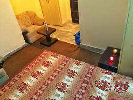 Apartment for Rent (daily/weekly Basis)