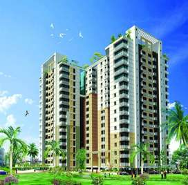Ready to move 3 BHK Super Luxuary Apartment for sale in Kalathipady