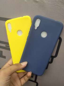 CANDY MAKARON REDMI NOTE 7