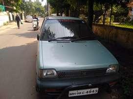 Good condition car nagpur passing