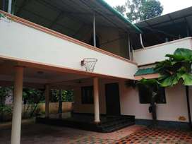 5 BHK Independent House (Also available as separate floors)