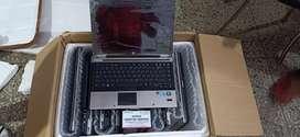 Hp Dell Lenovo Acer Apple. C2D i3 i5 i7. Processor.With1 Year Warranty