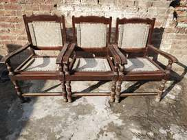 Tali chair for sale price final hy