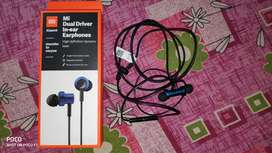 I want to sell my MI dual driver headphone