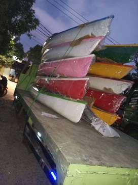 perahu kano,pabrik pelampung murah,jual perahu kayak murah