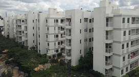 1 BHK Flats Godrej E-City in Electronic City Ph- I, ₹ 33 Lacs Onwards*