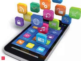 Mobile app and website development