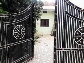 JDA Approved 3 bhk 217 SQYD house at khatipura vaishali nagar. Jaipur.