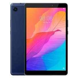 Huawei Matepad T8 2/32Gb bisa cicilan gan
