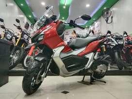 Siap Di Pinang Honda ADV 2020 #Eny Motor#