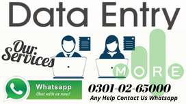 Apply today, Data Entry online jobs for students unemployed