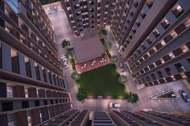 new 2 BHK sale at ranip