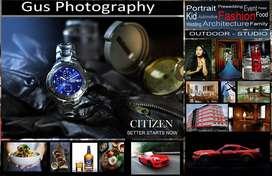 Jasa Foto Profesional
