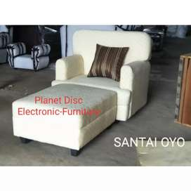 Sofa Santai Oyo
