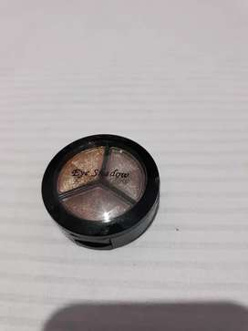 Eye Shadow Murah