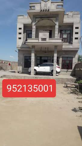 New home sell karna h 50×100=5000