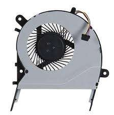 Cooling Fan Processor Laptop Asus X455 X455L X455LA X455LD X455LNCool