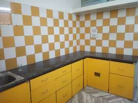 For sale 4 BHK duplex Nirmal Kalpana society Chunabhatti Kolar Road