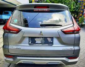 Mobil Xpander Ultimate 1.5 Matic A/T 2018