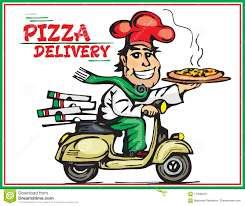 Delivery Boy - Part Timer - Dominos (Gurgaon)