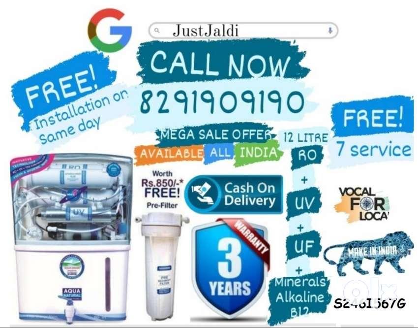 S246I567G Ro water purifier water, water filter ,water purifier ,tanke