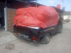 Jasa angkut barang pindahan Cibitung