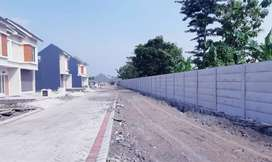 Jual pagar beton Precast Harga murah langsung pabrik