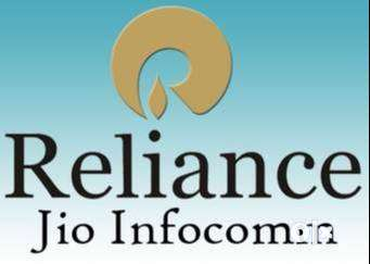 reliance jio tower 0