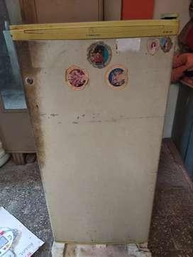 Videocon S161PP model Refrigerator