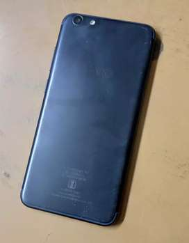 Vivo y69 best mobile and low prices