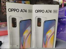 Oppo A74 sinyal 5G new
