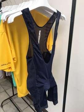 Maap Training bib shorts size S