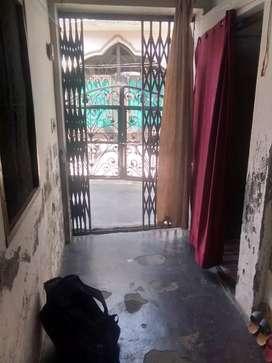 Home for sale in azad nagar baheri