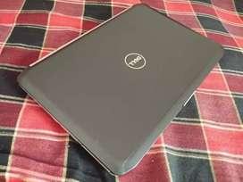 We Hv Super-Hit Deal*HP EliteBook Core i 5 - {8GB / 500 GB}