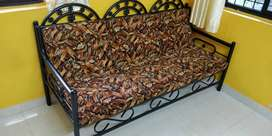 Sofa 3 seater for sell