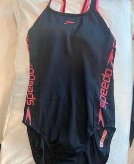 Swimsuit / Baju Renang Speedo