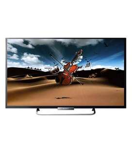 THURSDAY AMAZING deals 24 inch SIMPLE LED tv >> great picture quality